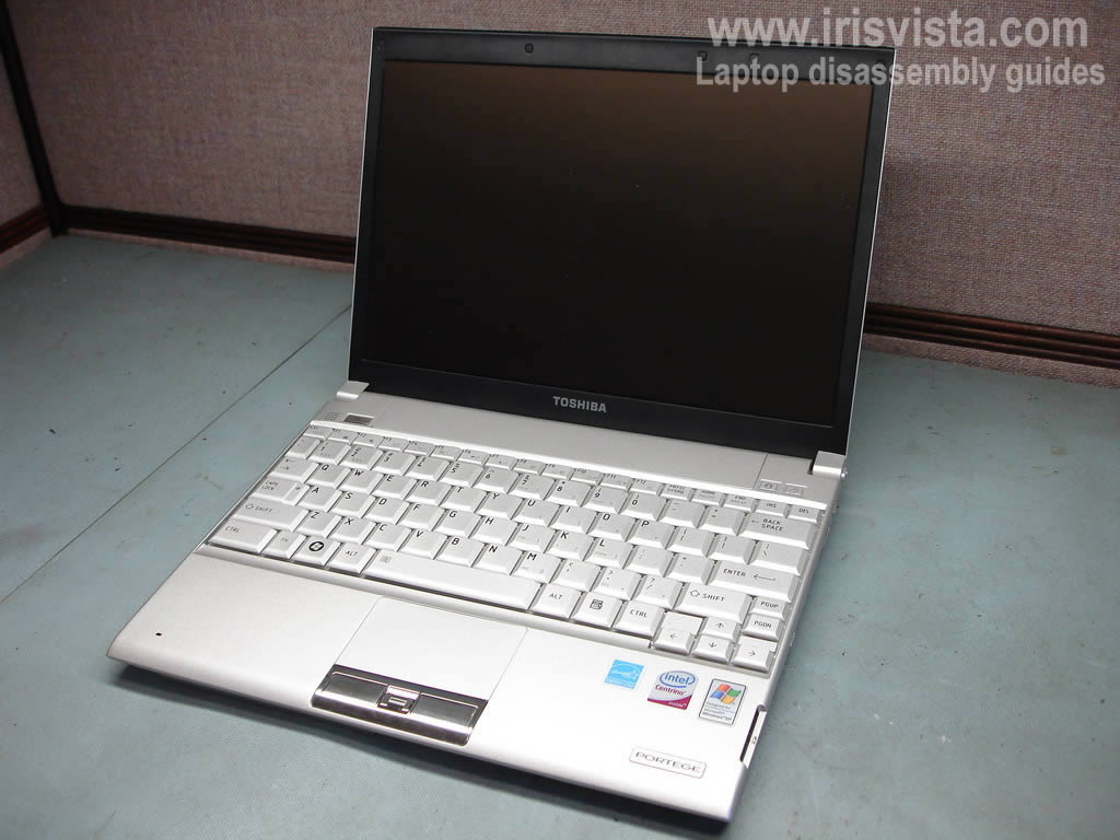 171913003896 also Watch besides Usb 3 0 Pcmcia Card price as well Exp34cba besides work Devices. on laptop pcmcia card