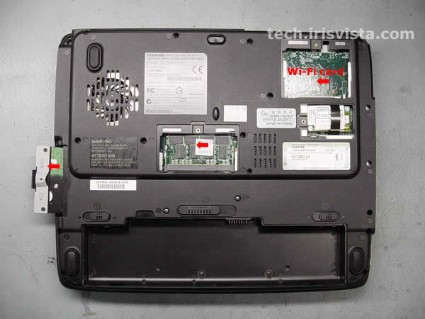 toshiba satellite a60 drivers free