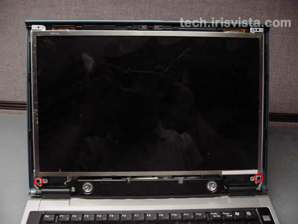 how to turn on keyboard backlight on toshiba satellite p55